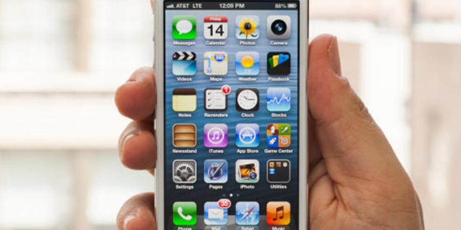 App Store'a Başvuran Uygulama Sayısı 1 Milyona Ulaştı