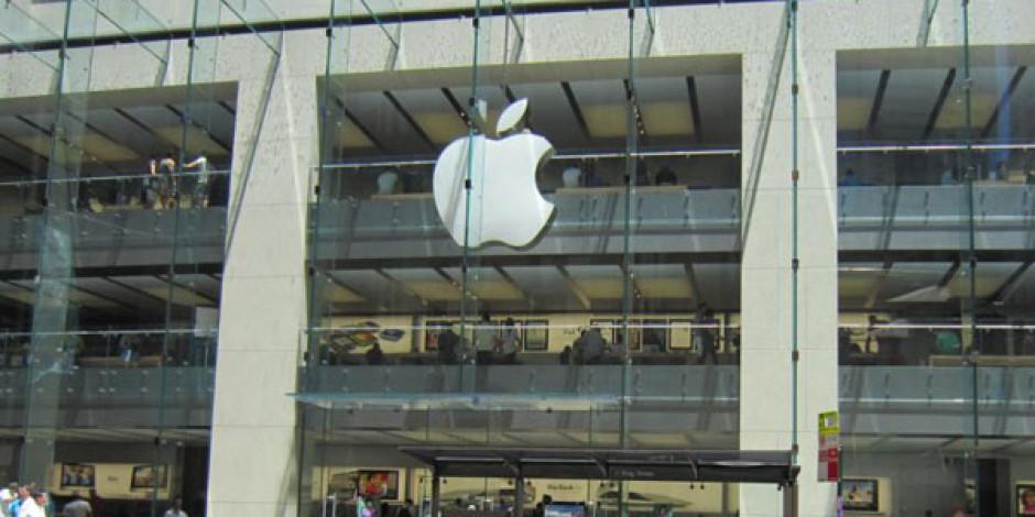 Apple, İstanbul'da Açacağı Mağazasında Çalışacak Ekibi Topluyor