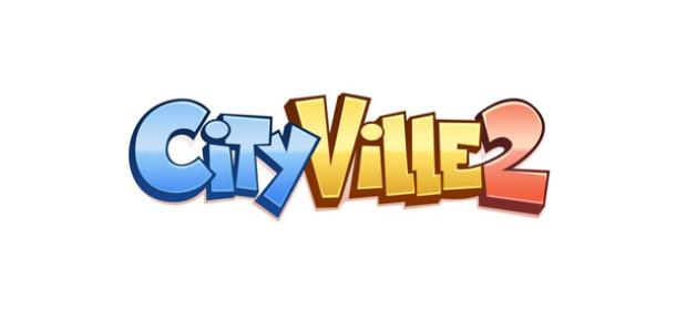 Zynga, CityVille 2 ile Facebook Kullanıcılarının Karşısına Çıkıyor