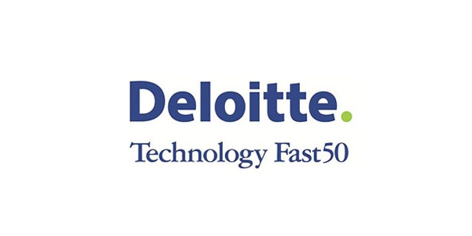 Deloitte, Türkiye'nin En Hızlı Büyüyen 50 Teknoloji Şirketini Açıkladı