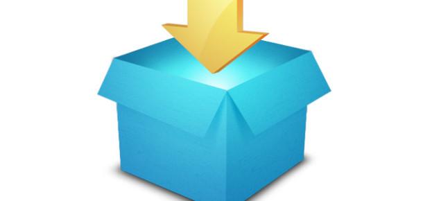 Dropbox 100 Milyon Kullanıcıya Ulaştı