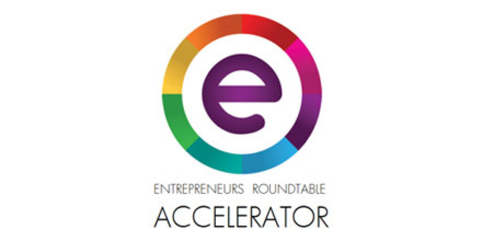 ERA Offers 10 Startups Four Months of Training in NYC