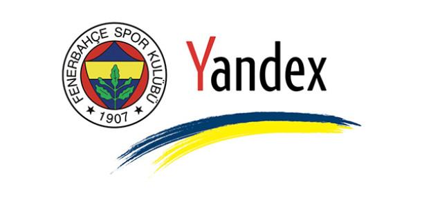 Yandex Ezeli Rekabeti Arama Motoruna Taşıdı