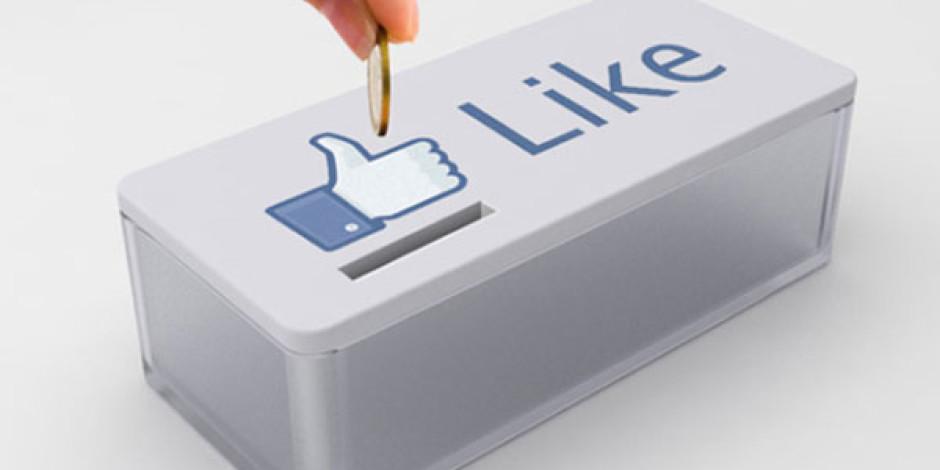 Facebook Yorumlarına Rütbe Sistemi Geliyor