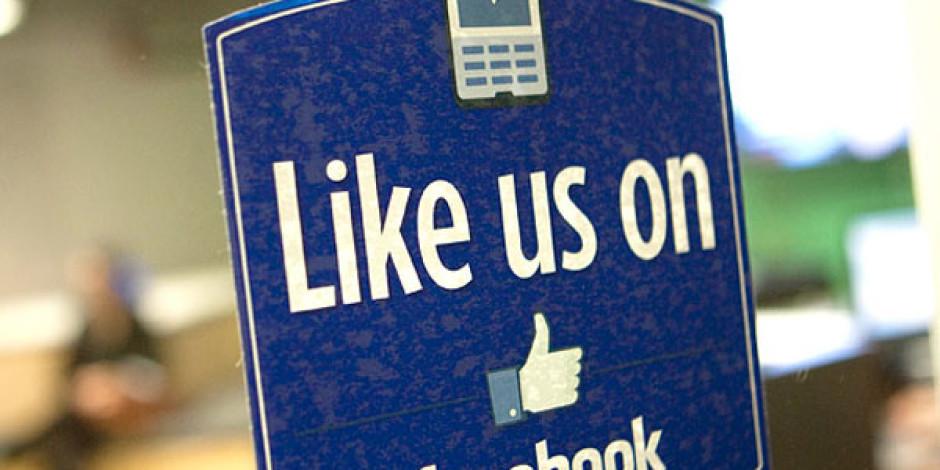 Facebook ve Twitter'daki Reklamlar Marka Algısına Zarar Veriyor