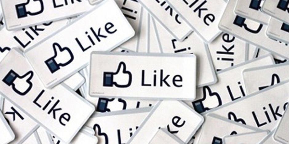 Facebook Agresif Reklam Politikası ile Kendi Kuyusunu mu Kazıyor?