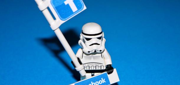 Facebook İnsanları Daha Dürüst Yapıyor