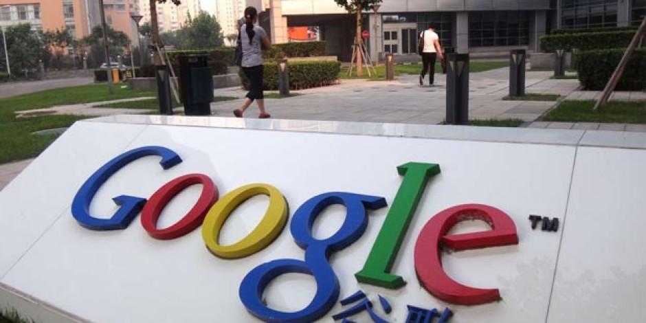 Google Translate'e Yeni Özellikler Eklendi