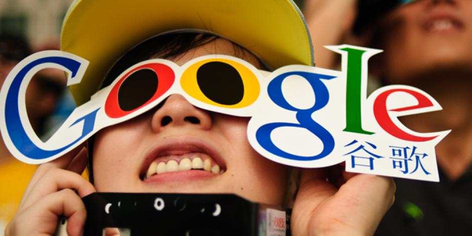 Google Arama Sonuçlarından Sorumlu Tutulabilir mi?