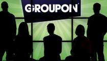 Groupon'un Borsadaki Düşüşü Devam Ediyor