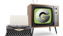 Şehir Fırsatı, Televizyon Reklamının Senaristini Arıyor