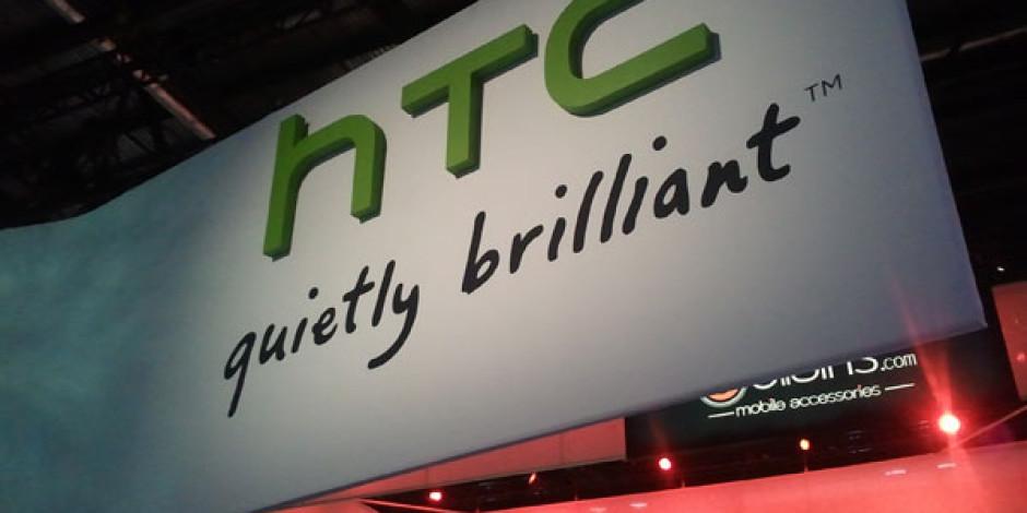 Apple ile HTC Uzlaştı, On Yıl Boyunca Patent Davası Açılmayacak