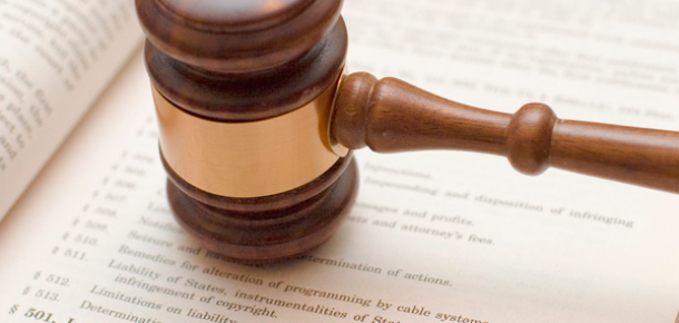 Bağlantılı Hak Sahiplerinin Site Kapatma Yöntemleri ve Uygulamada Yaşanan Hukuksal Sorunlar
