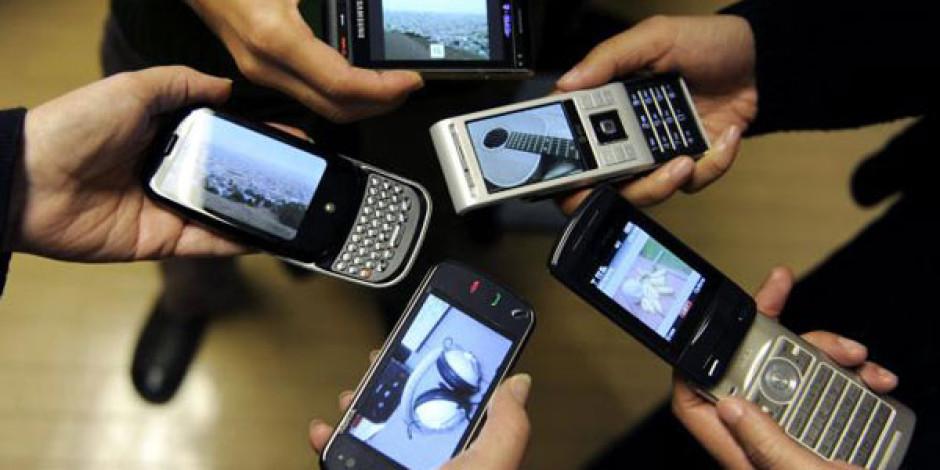 BTK: Türkiye'de 19.2 Milyon İnternet, 67.2 Milyon Mobil Abonesi Bulunuyor [Rapor]