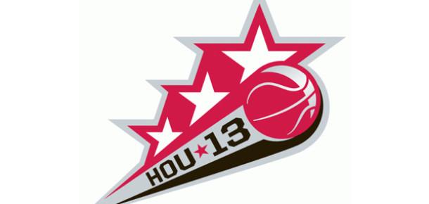 NBA All-Star Oylaması Bu Yıl Facebook ve Twitter'dan Yapılacak