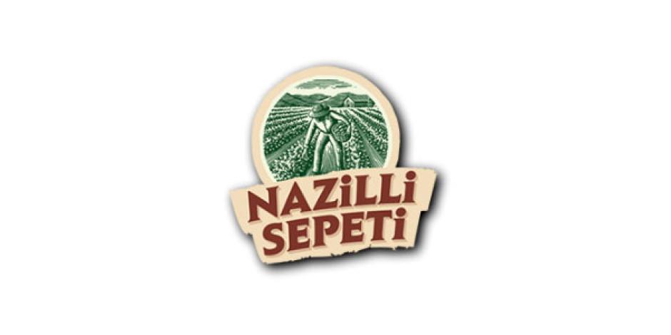 Nazillisepeti.com: Uzun Yaşamın Sırları Bu Sepetin İçinde