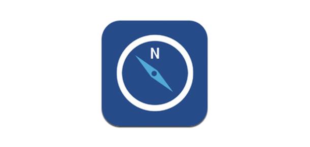 Nokia'nın Harita Uygulaması Nokia Here App Store'daki Yerini Aldı