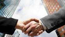 Ortak Arayan Girişimciler Find Your Co-Founder Etkinliğinde Buluşuyor