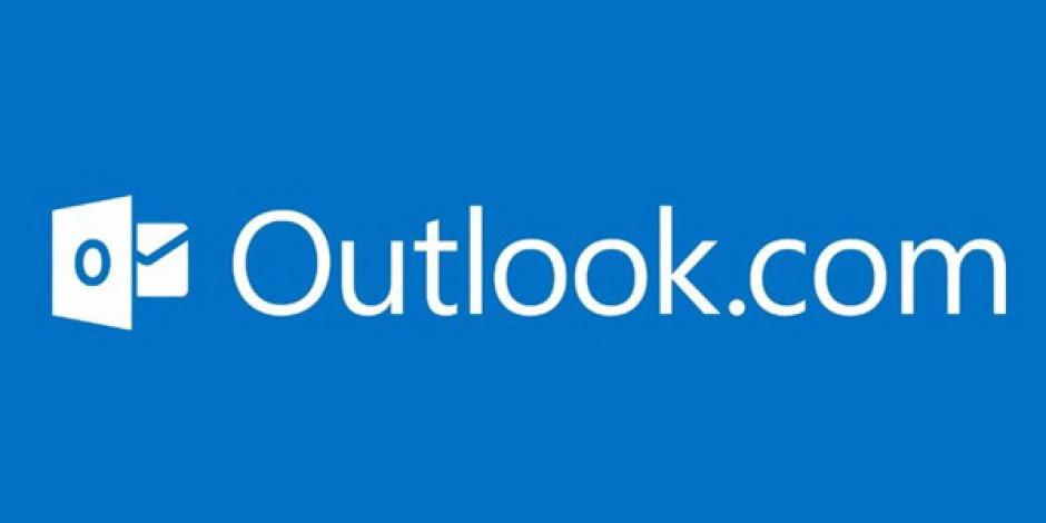 25 Milyon Aktif Kullanıcıya UIaşan Outlook.com'a Gmail Kullanıcılarının İlgisi Büyük