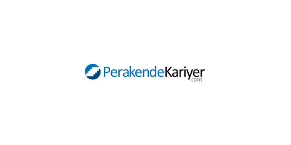 Apple Türkiye'deki İş İlanları İçin PerakendeKariyer.com ile Anlaştı