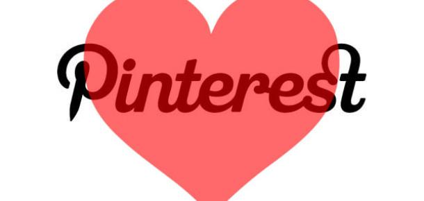 Beş Adımda Pinterest Sayfanızın Verimini Artırın