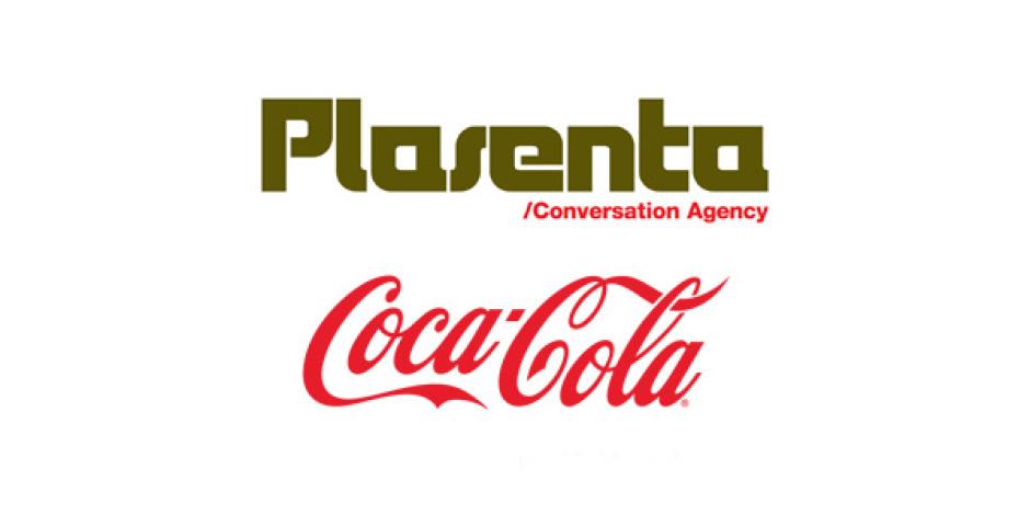 Plasenta'nın Coca-Cola Serüvenini Konkurun Asıl Oyuncularına Sorduk [RÖPORTAJ]