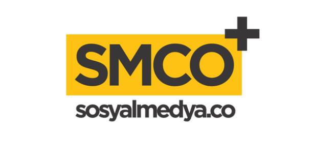 sosyalmedya.co Okuyucuları 2012'nin En İyi Girişimlerini Seçti