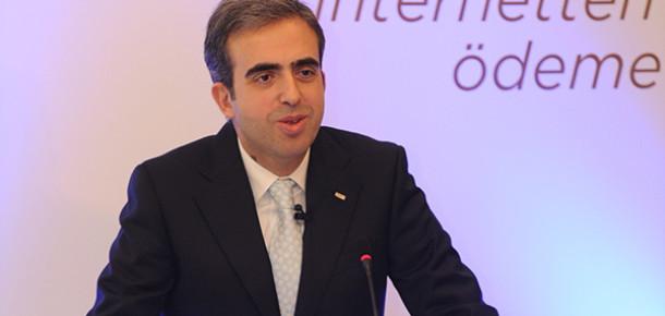 Türkiye'de E-Ticaret Rekora Koşuyor