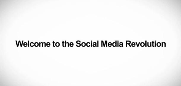 Sosyal Medyayı 2013'te Neler Bekliyor? [Video]