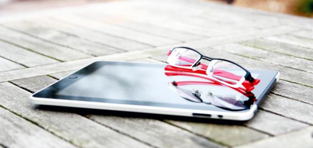 Maslow'un İhtiyaçlar Hiyerarşisi Üzerinden Sosyal Medya Tüketim Alışkanlıkları