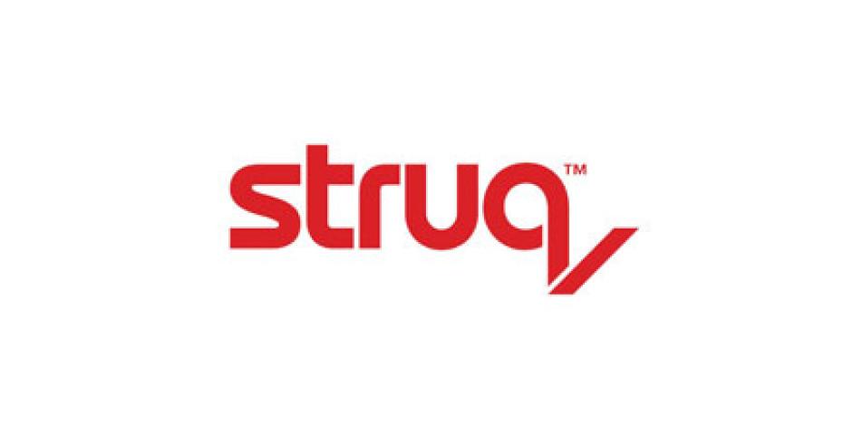 Struq CEO Sam Barnett: The Zeitgeist Calls for Constructing Ads