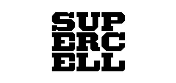 600 Milyon Dolarlık Mobil Oyun Girişimi Supercell'in İmrendiren Hikayesi