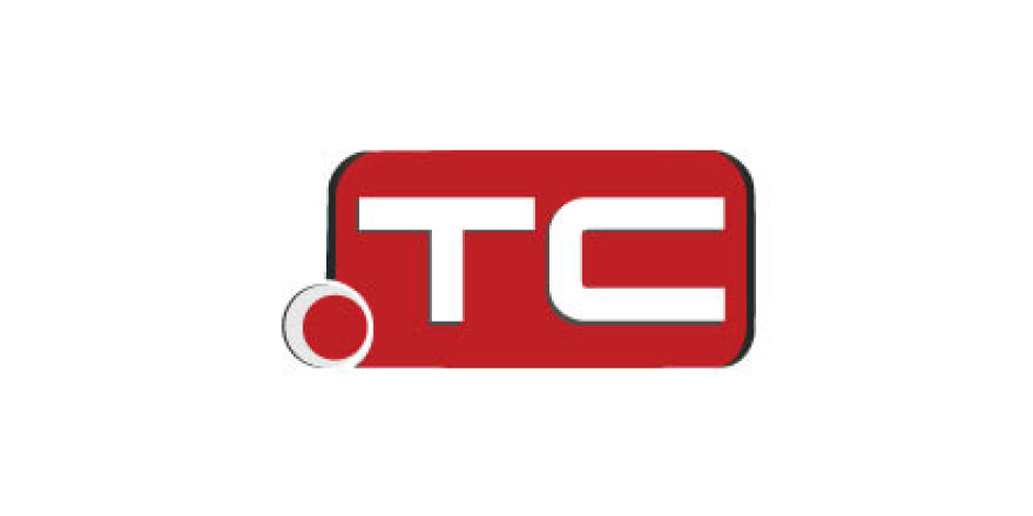 New Top-Level Domain (Hack) for Turkey: .tc