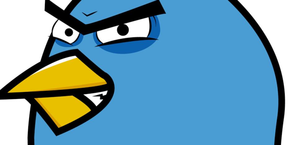 Twitter'ın E-ticaret Sitelerine Katkısı Sıfır