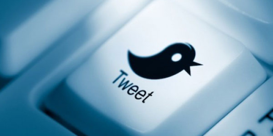 Twitter Hesapları Tehlike Altında