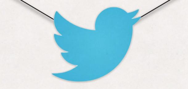 Twitter E-Posta ile Paylaşım Özelliğini Duyurdu