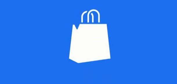Windows 8 Store 20 Bin Uygulamaya Ulaştı