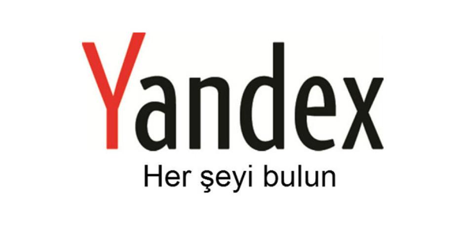 Yandex'ten iPad İçin Arama Uygulaması