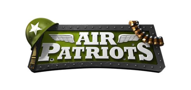 Amazon İlk Mobil Oyunu Air Patriots'ı Yayınladı