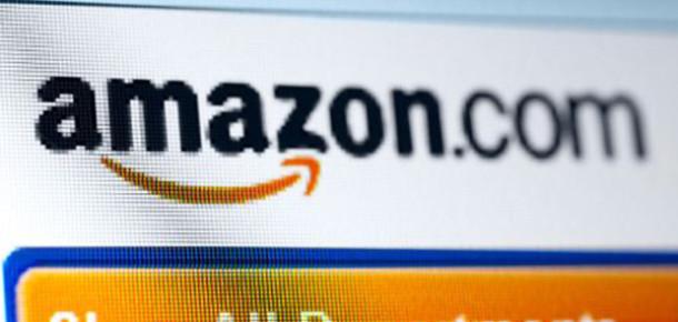 Amazon'dan Markalara Özel Yeni Pazarlama Ürünleri