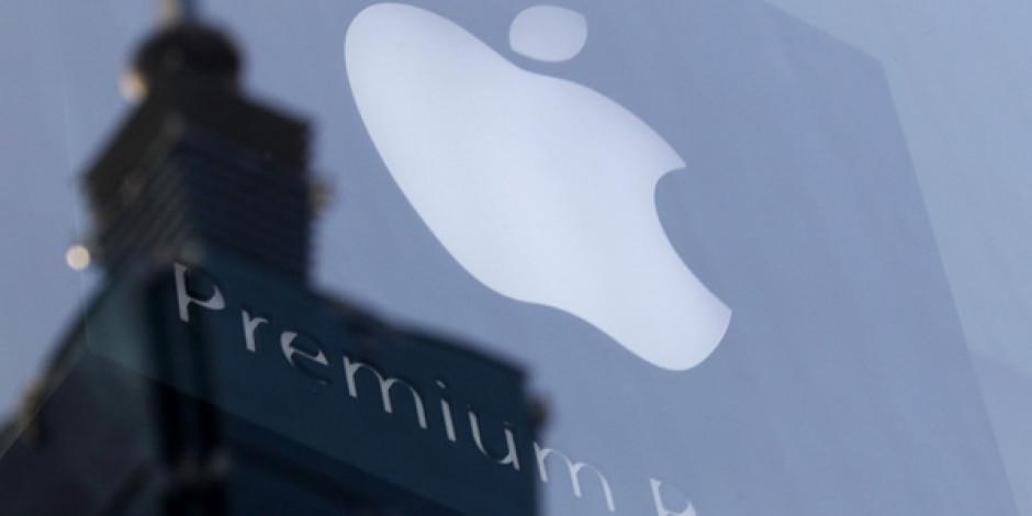Apple'ın Geleceği Sosyal Ağlarda