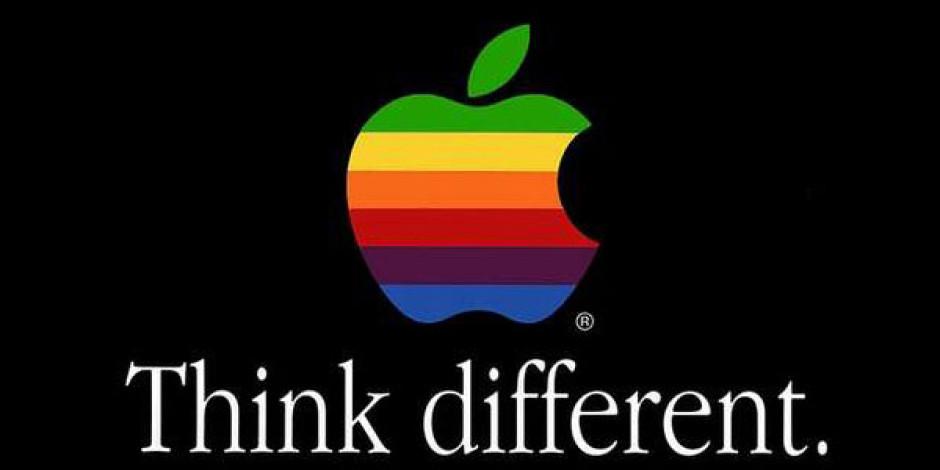 Apple'ın Şimdiye Kadar Yayınlanan Tüm Reklam Filmleri