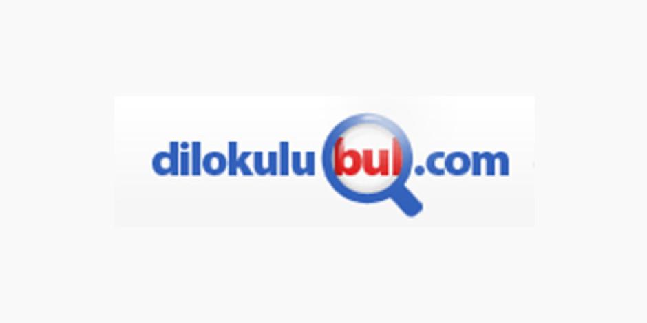 Dilokulubul. com: Aradığınız Yurt Dışı Eğitimini Üç Adımda Bulun