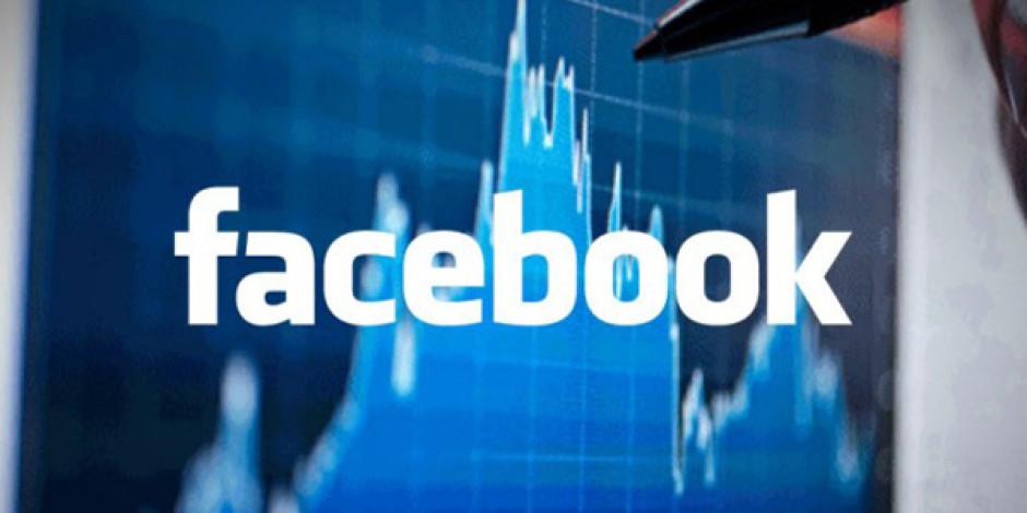 Facebook'ta Metin Paylaşımları Artık Daha Çok Kişiye Ulaşıyor