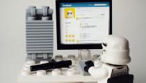 Facebook Reklam Takip Sisteminin Detayları Ortaya Çıktı