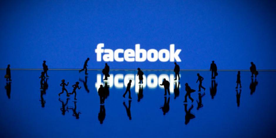 Online Perakendeciler Hangi Sosyal Ağları Tercih Ediyor? [İnfografik]