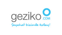 Travelstart Geziko.com ile Türkiye Pazarına Girdi