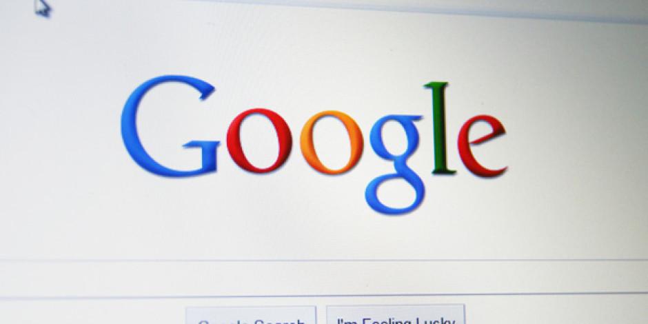 Google'dan Kullanıcılara İnternet Özgürlüğü İçin Harekete Geçin Çağrısı