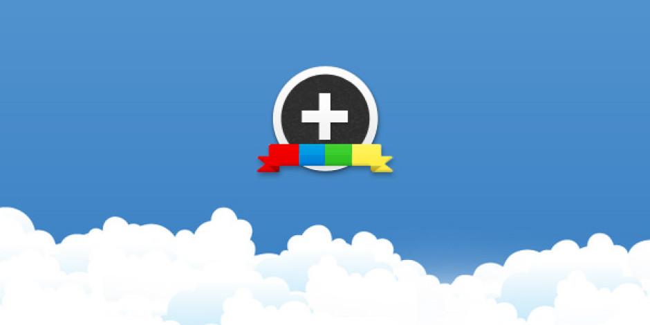 Bir Yılı Deviren Google+'ın Marka Sayfalarından Güncel Rakamlar