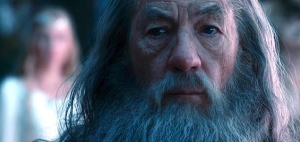 Hobbit Filminin Karakterleri Windows Phone'un Yeni Yüzü Olacak